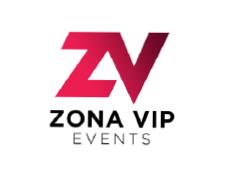 Logo Zona Vip