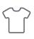 Camiseta obsequio