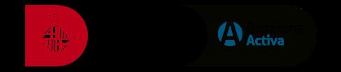 Fnac United Benetton Tacobell